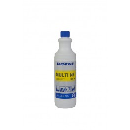 Multi NF ROYAL