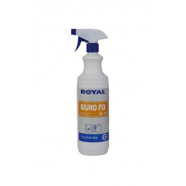 Biuro Fix ROYAL