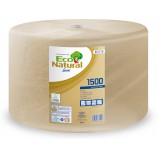 Lucart ECO NATURAL 1500