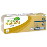 Eco Natural Lucart 10