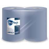 BlueTech Lucart 3,500XL