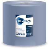 Blue Tech Lucart 3.1000XL
