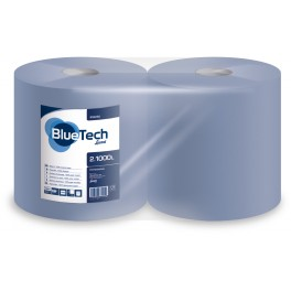 Blue Tech Lucart 2.1000L